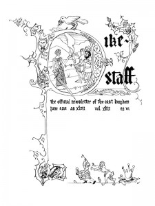 pikestaff cover June 2012