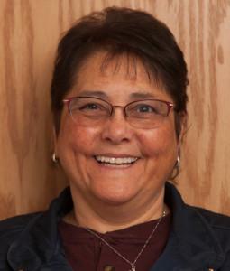 Bev Martinez