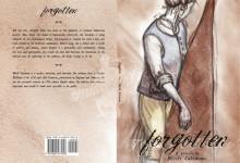 Nicole Salomone: Forgotten