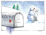 January_mailbox