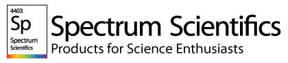 Spectrum_sample