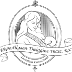 HopeAllyson Dwiggins v1