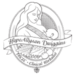 HopeAllyson Dwiggins