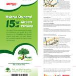 hybridcard