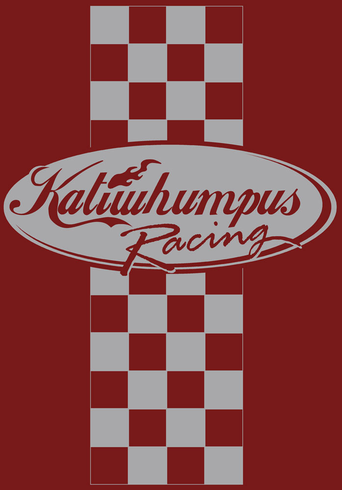 Katiwhumpus Racing