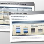 Paulson Fund presentation