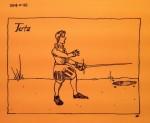 123_Tertz