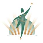 BOAS Surgical logo
