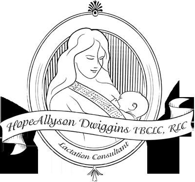 HopeAllyson Dwiggins v1