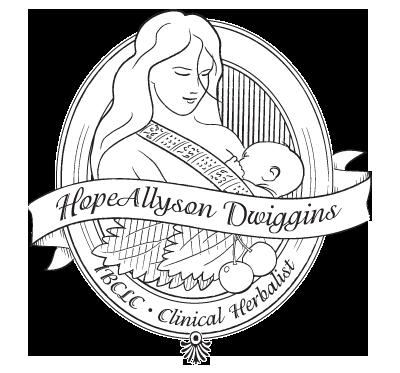 HopeAllyson Dwiggins