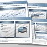 FuturesAccess presentation