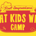 What Kids Want camp