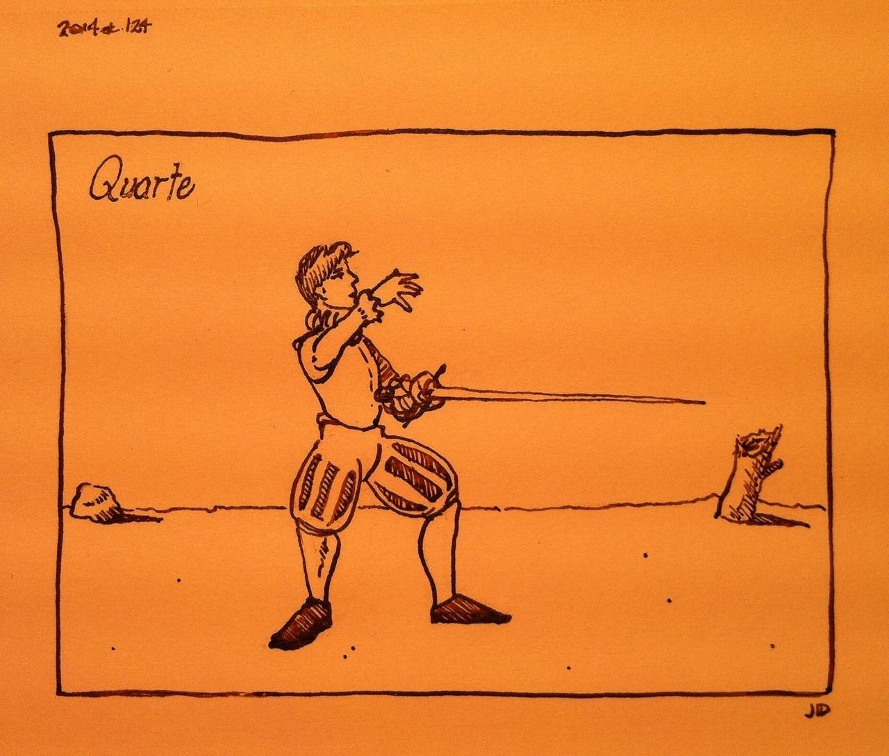 124_Quarte